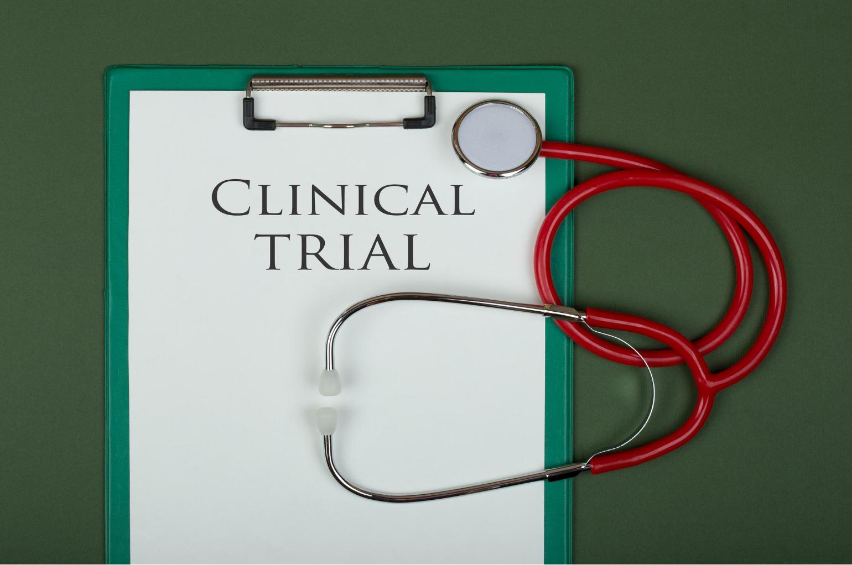 Cancer Clinical Trial Checklist-1