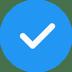 foursquare-check-in-1