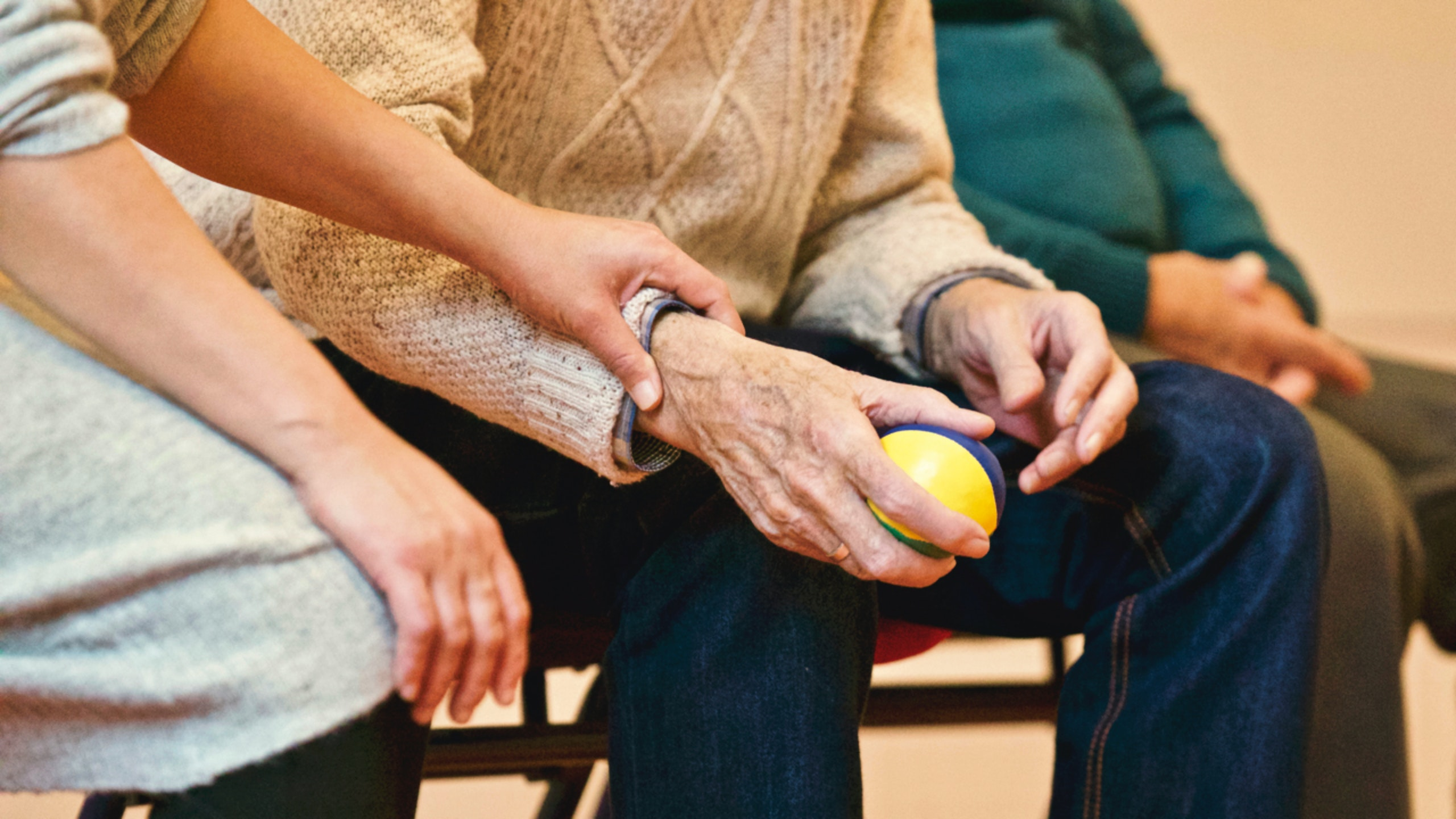 sep-2020-what-is-palliative-care