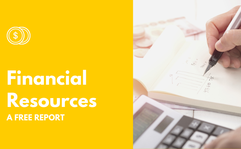 Copy of Financial Resources for Cancer Patients-1